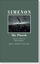Die Pitards