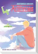 Arithmos - Der Himmel