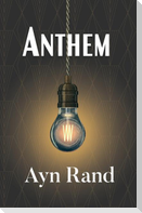 Anthem (Reader's Library Classic)