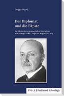 Der Diplomat und die Päpste