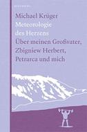 Meteorologie des Herzens