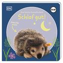 Mein liebstes Kuscheltierbuch. Schlaf gut!