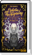 Ophelia Nachtgesang