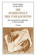 Die Scheinwelt des Paradoxons