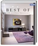 Best of - 500 zeitlose Interieurs