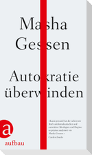 Autokratie überwinden