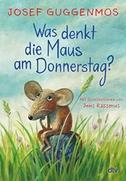 Was denkt die Maus am Donnerstag?