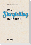 Das Storytelling-Handbuch