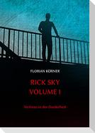 Rick Sky Volume I