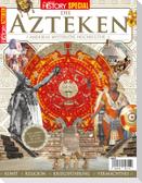 All About History SPECIAL: DIE AZTEKEN