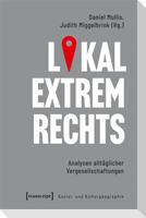 Lokal extrem Rechts