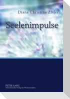 Seelenimpulse