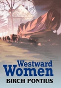 Westward Women