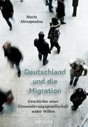 Deutschland und die Migration