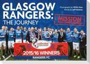 Glasgow Rangers: The Journey