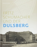 Fritz Schumacher und der Dulsberg