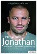 Ich bin auch Jonathan