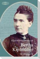 Bertha Kipfmüller