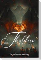 Thuldoor