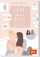 Love on Tour