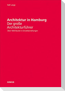Architektur in Hamburg