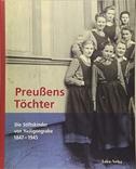 Preußens Töchter