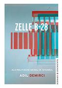 Zelle B-28