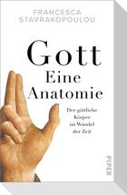 Gott - Eine Anatomie