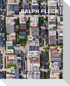 Ralph Fleck: Malerei - Painting - Pintura