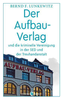 Der Aufbau Verlag