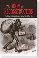 The Doom of Reconstruction