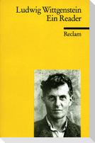 Ein Reader