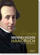 Mendelssohn-Handbuch