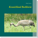 Kranichland Bockhorst