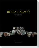 Riera I Aragó Iconography