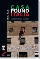 Casa Pound Italia