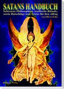 Satans Handbuch