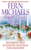 MAKING SPIRITS BRIGHT -LIB 11D