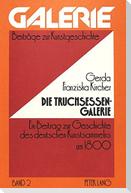 Die Truchsessen-Galerie