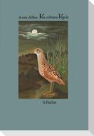 Von seltenen Vögeln