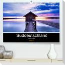 Deutschlands Motive (Premium, hochwertiger DIN A2 Wandkalender 2022, Kunstdruck in Hochglanz)