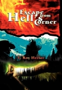 Escape from Hell's Corner