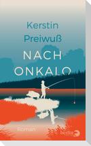 Nach Onkalo