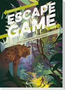Escape Game Kids - Verschollen am Amazonas