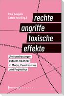 Rechte Angriffe - toxische Effekte