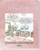 Jungfrau 2022