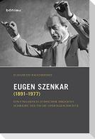 Eugen Szenkar (1891-1977)