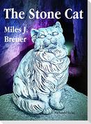 The Stone Cat