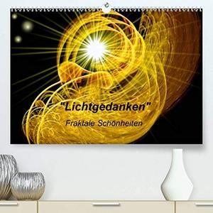 Art-Motiva, K. A.. Lichtgedanken (Premium, hochwer
