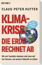 Klimakrise: Die Erde rechnet ab
